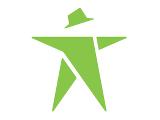 Logo de Fortuneo en 2016