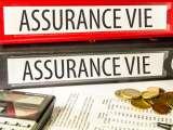 Des dossiers assurance-vie