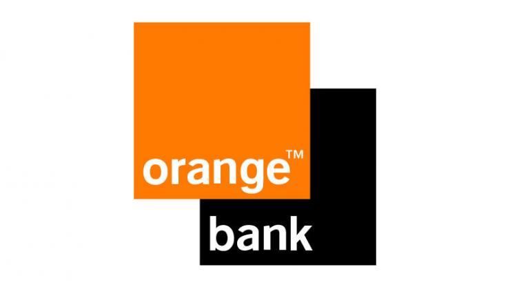 Le lancement d'Orange Bank reporté à la rentrée