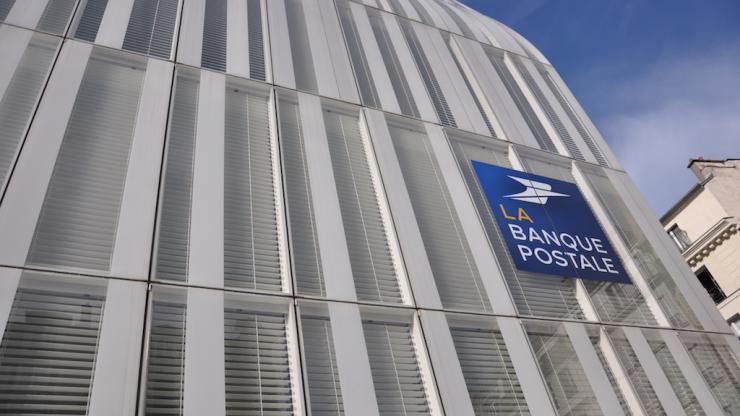 Avec Easyvie La Banque Postale Mise Sur L Assurance Vie En Ligne
