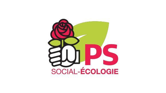 Le PS a mis son siège en vente — Marseille