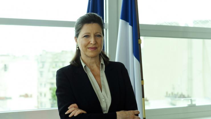 Agnès Buzyn lance une mission sur l'intégration au régime général — RSI