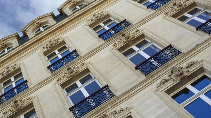 On n'habite pas le sous-sol d'un immeuble « bourgeois », selon la Cour de cassation