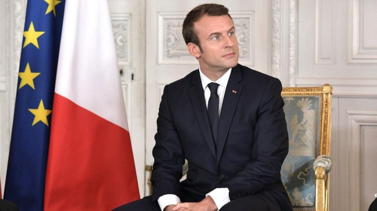 La Suppression De La Taxe D Habitation Pour Tous Les Francais