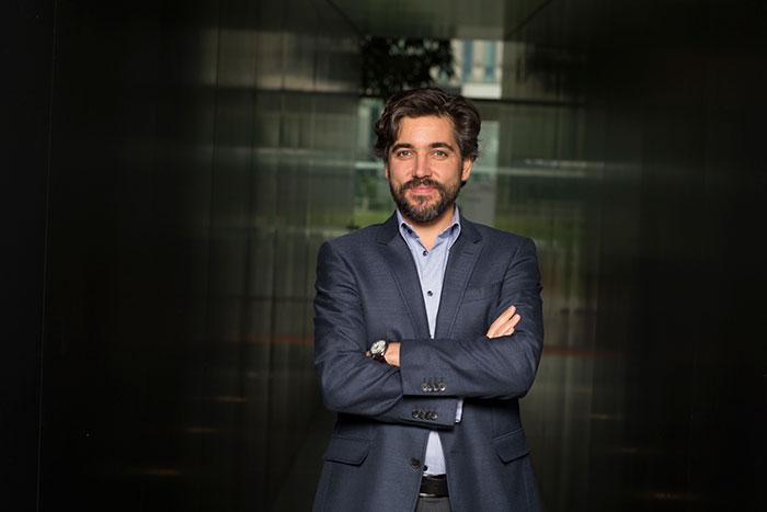 Ignacio Juliá Vilar