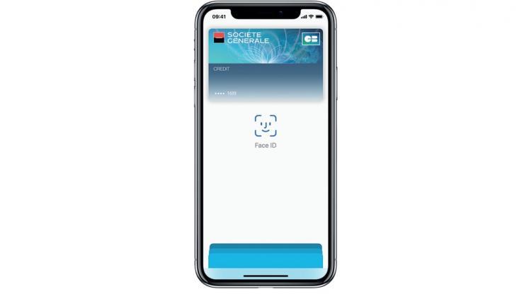 Apple Pay A La Societe Generale Un Couac Avec Mastercard