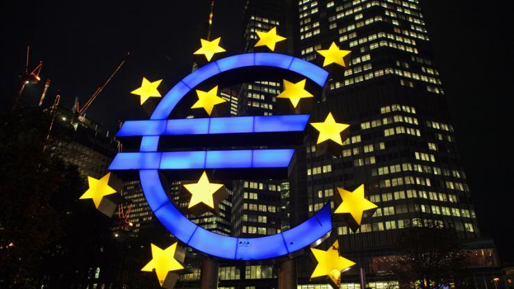 La BCE