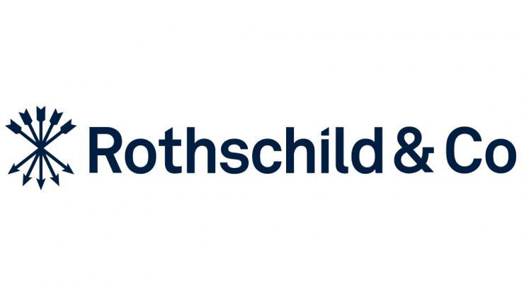 Rothschild and Co se choisit un nouveau patron dans le giron familial