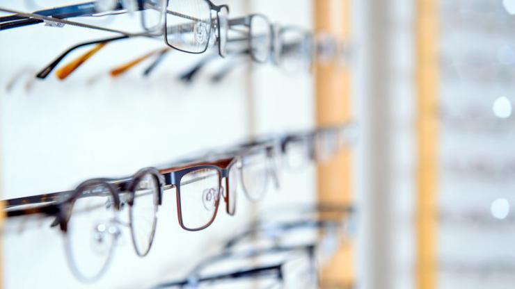 9af7dd6209 Reste à charge zéro : vers un remboursement des lunettes tous les deux ans