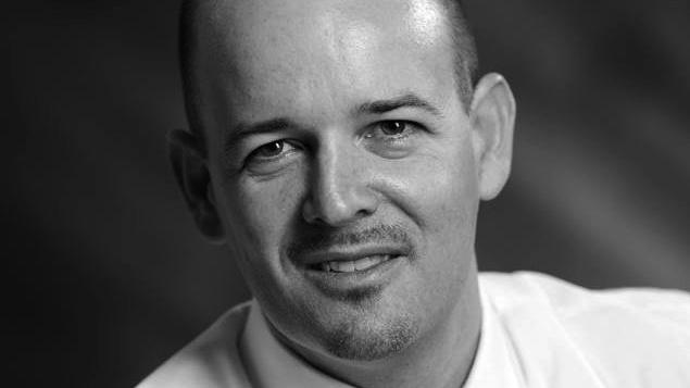 Jean-Christophe Benzo, Groupama épargne salariale