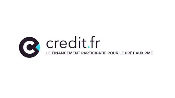 credit.fr logo