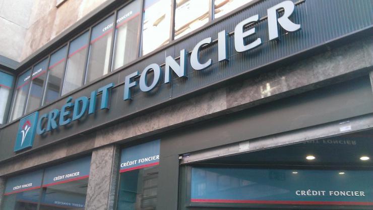 Credit Foncier Quel Avenir Pour Les Emprunteurs