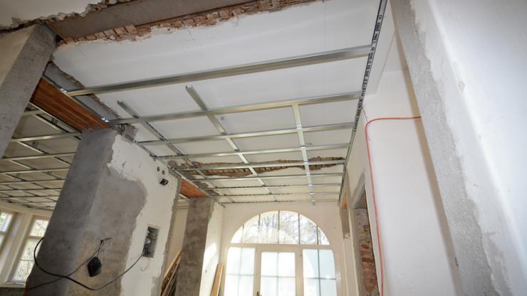 Immobilier et rénovation : l'Assemblée crée un dispositif équivalent au Pinel En savoir plus sur https://www.cbanque.com/immobilier/actualites/70678/immobilier-et-renovation-assemblee-cree-un-dispositif-equivalent-au-pinel#oclqrWOhA65eB8si.99
