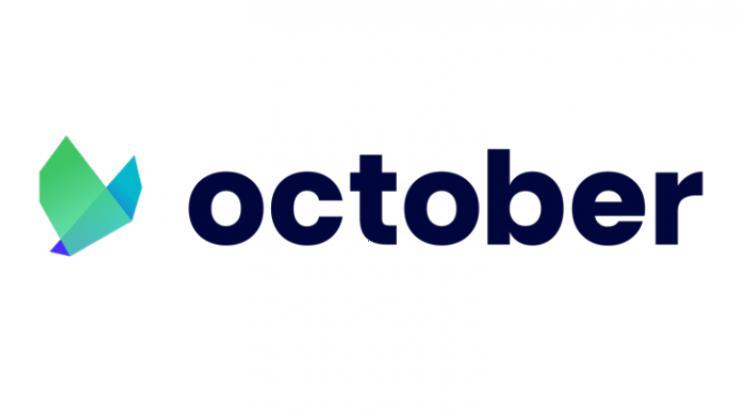 Lendix, October
