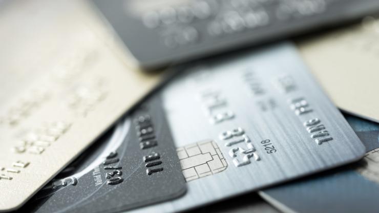 Carte Visa Black Banque Postale.Carte Bancaire Meritez Vous Une Carte Premium