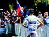 Fortuneo-Oscaro sur le Tour de France 2017
