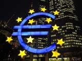 Le Crédit Agricole rappelé à l'ordre par la BCE
