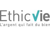 Ethic Vie