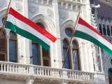 Hongrie : la Banque centrale maintient son taux directeur à 0,9%