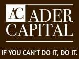 Ader Capital