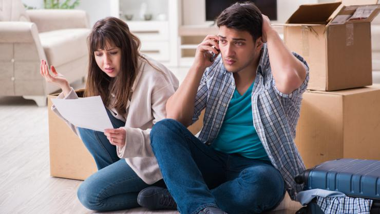 jeune, crédit, immobilier