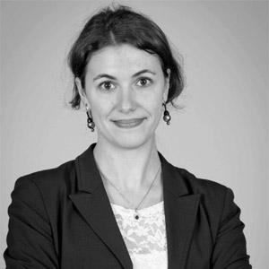 Christelle Bernhard