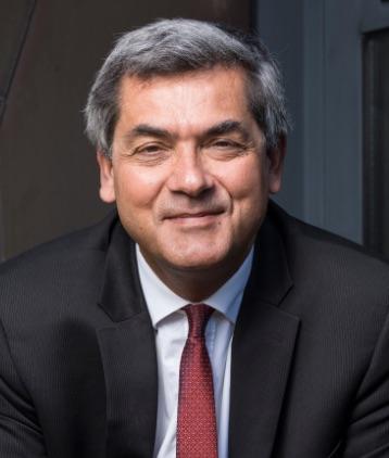 Frédéric Visnovsky, Banque de France, ACPR