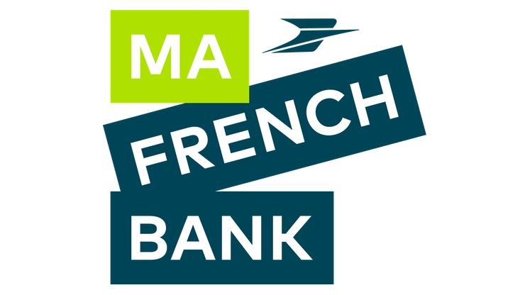Logo Ma French Bank