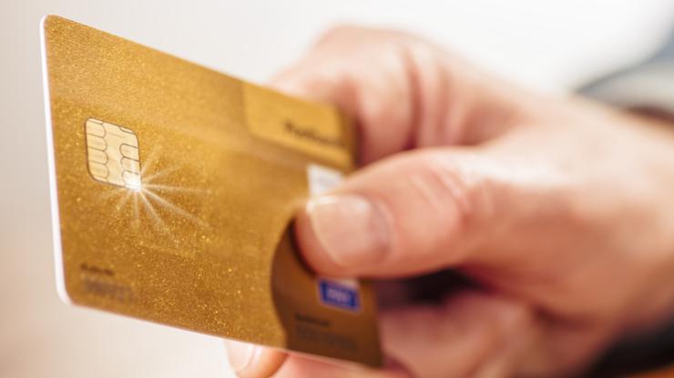 Les Cartes Bancaires Premium Des Banques En Ligne Sont Elles