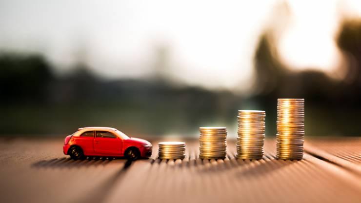 auto, voiture, argent, crédit auto