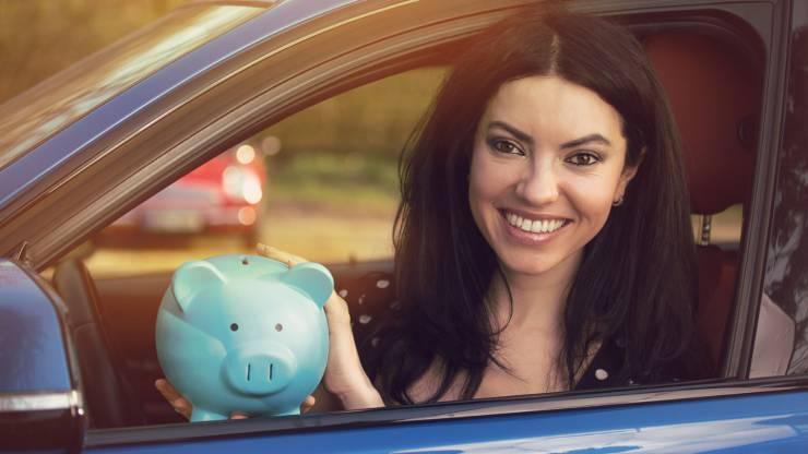Faire des économies sur l'assurance auto