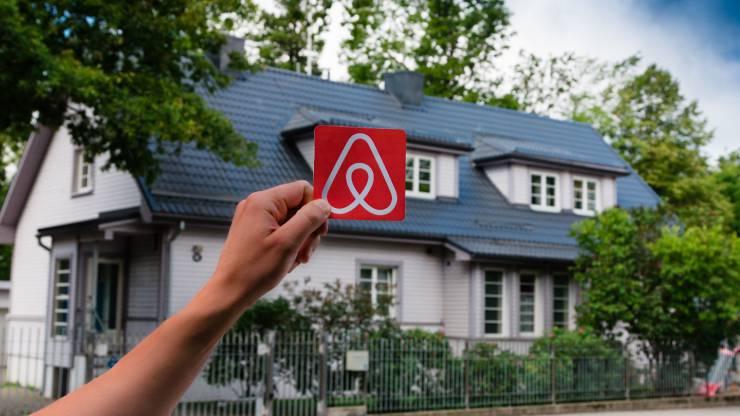 Airbnb Les 10 Commandements Pour Louer Son Logement