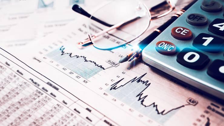 impôts gains bourse