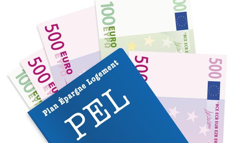 www.moneyvox.fr