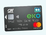 offre EKO du Crédit Agricole