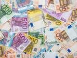 argent, billets, euro, euros, billet