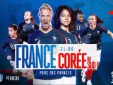 Coupe du monde féminine : les Bleues 2,5 fois moins payées que le vainqueur de Roland Garros