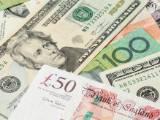 Billets en devises