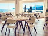 Restaurant Mirazur