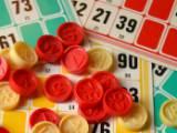 bingo, epargne, quiz, jeu