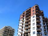 Immobilier: faut-il craindre une bulle?