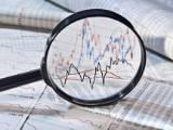 La Bourse de Paris, confiante (+0,21%), a les yeux rivés sur Francfort