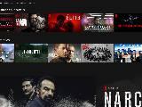 Netflix, Canal+, OCS... Qui offre le meilleur prix pour les meilleures séries du moment ?