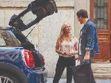 Covoitureurs sur BlaBlaCar