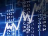 La Bourse de Paris reprend confiance (+0,71%), aidée par le commerce