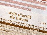 Impossible D Obtenir Attestation Fin De Dossier De