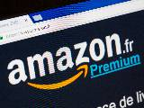 Amazon, leader du e-commerce