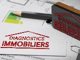 Diagnostics immobiliers
