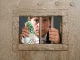Prison euros
