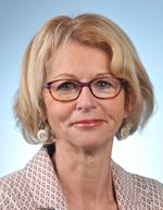 Patricia Lemoine